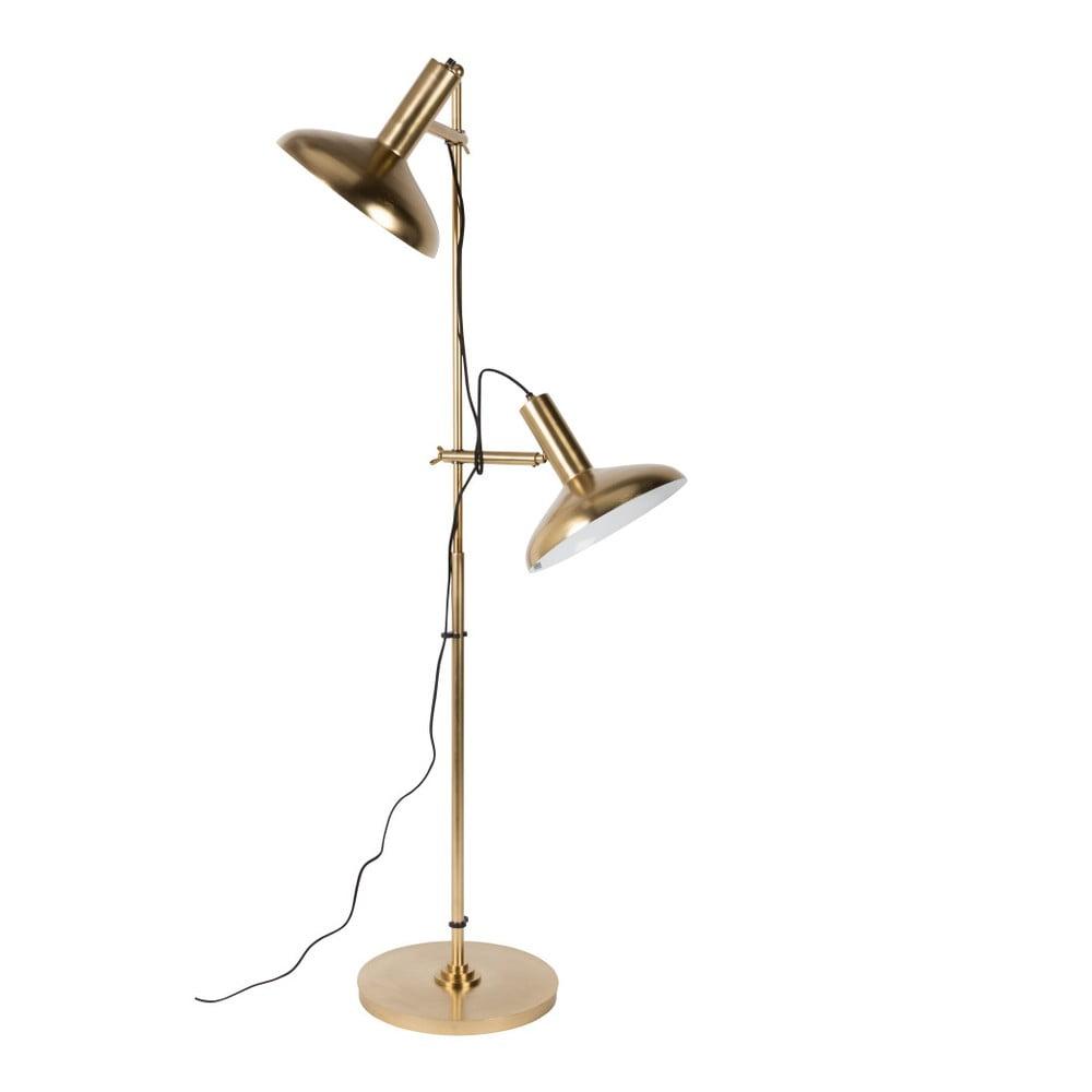 Stojací lampa Dutchbone Karish