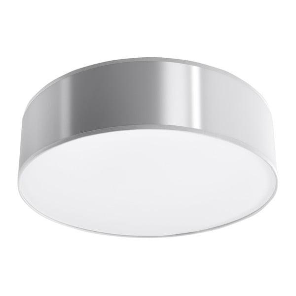 Atis Ceiling szürke mennyezeti lámpa - Nice Lamps