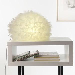 Stolní světlo Bubble, 40 cm