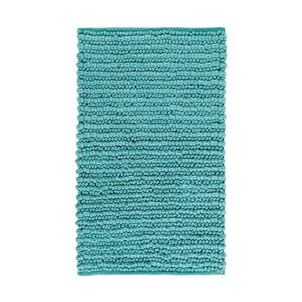 Koupelnová předložka Cesar Lagoon, 60x100 cm