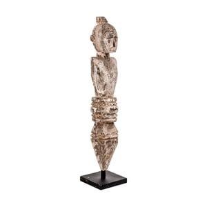 Dekorativní soška Vical Home Arjana