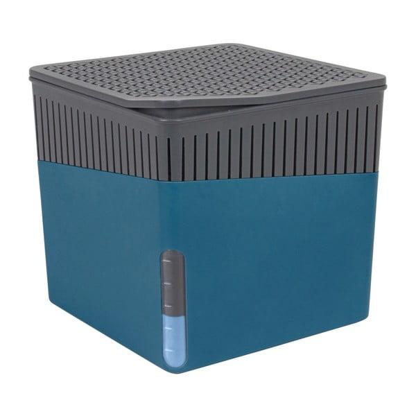 Cube kék párátlanító - Wenko