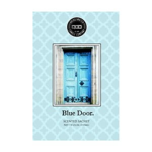 Vonný sáček Bridgewater Candle Company Sweet Blue Door