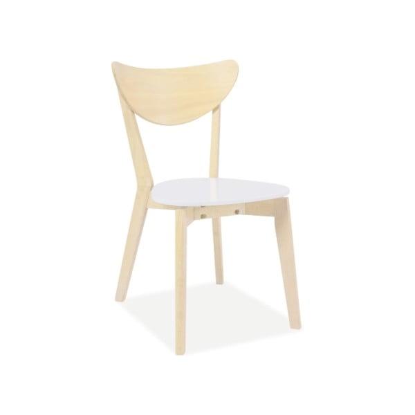 Židle CD19