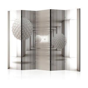 Paraván Artgeist Zen, 225 x 172 cm