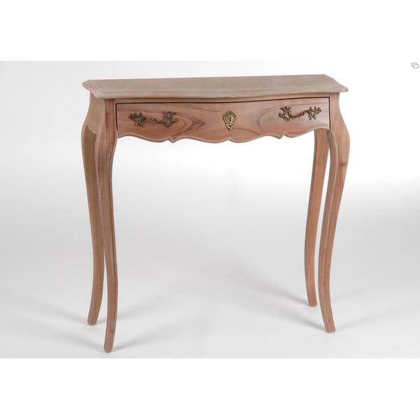 Konzolový stolek Murano