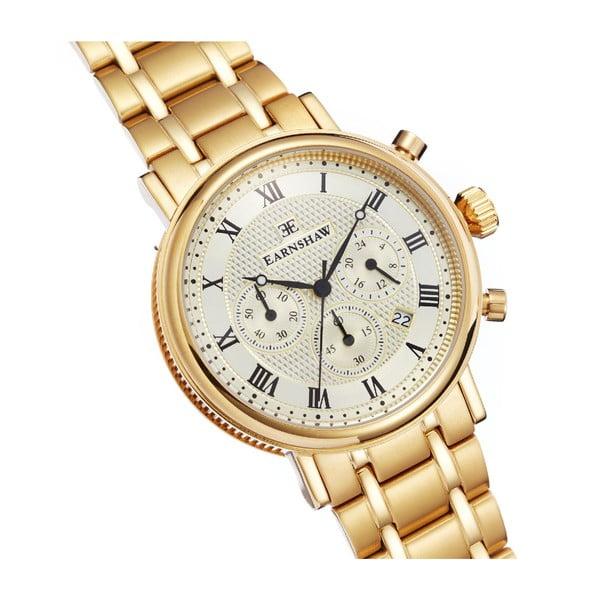 Pánské hodinky Thomas Earnshaw Beaufort E22