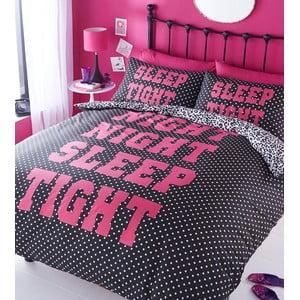 Povlečení Night Night, 135x200 cm