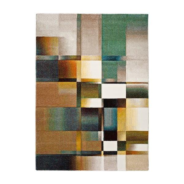 Mubis Ocean szőnyeg, 120 x 170 cm - Universal