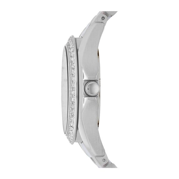 Dámské hodinky Fossil ES3526