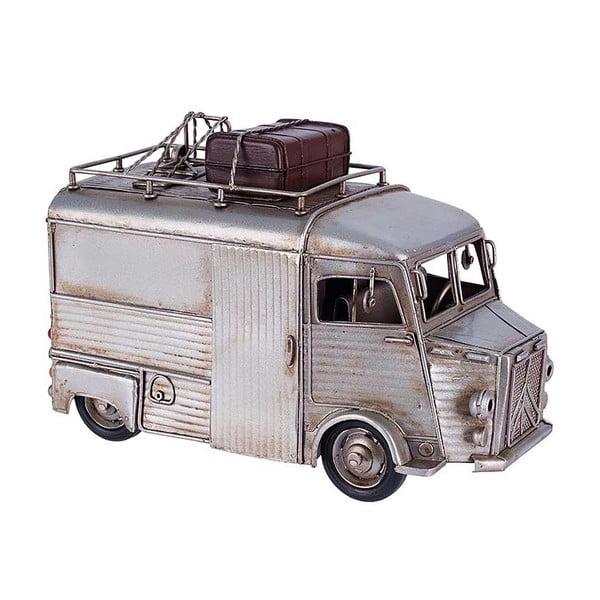 Dekorativní model Truck