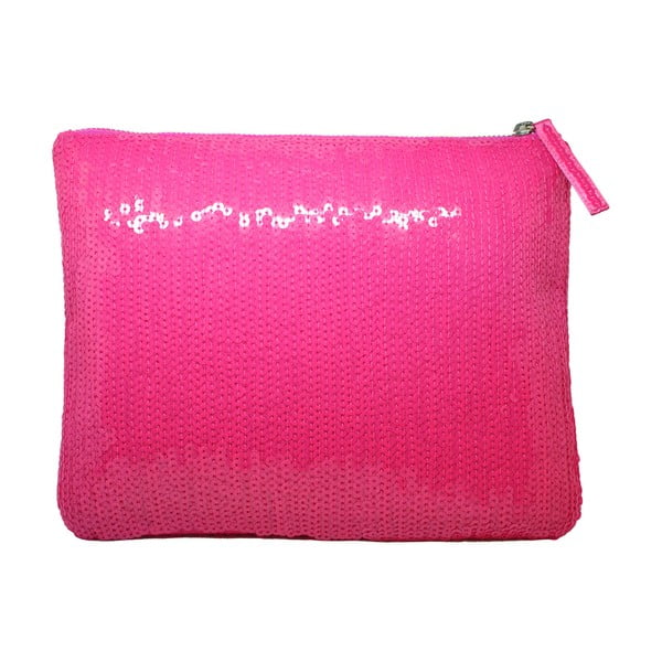 Psaníčko Oh So Clutch, Hollywood Pink