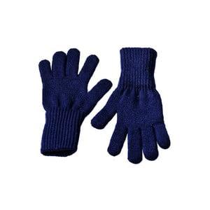 Mănuși, Mila
