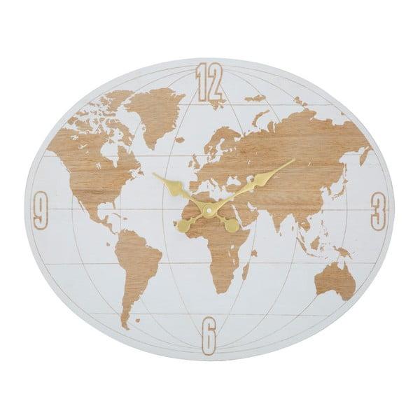 White World falióra, hossza 48 cm - Mauro Ferretti