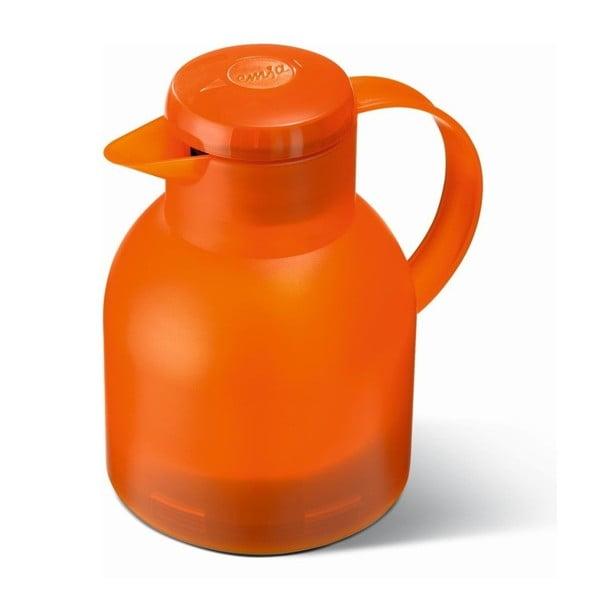 Termo konvice Samba Orange, 1 l