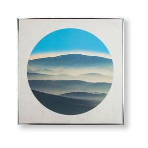 Obraz Graham & Brown Mountain Breeze, 60 x 60 cm