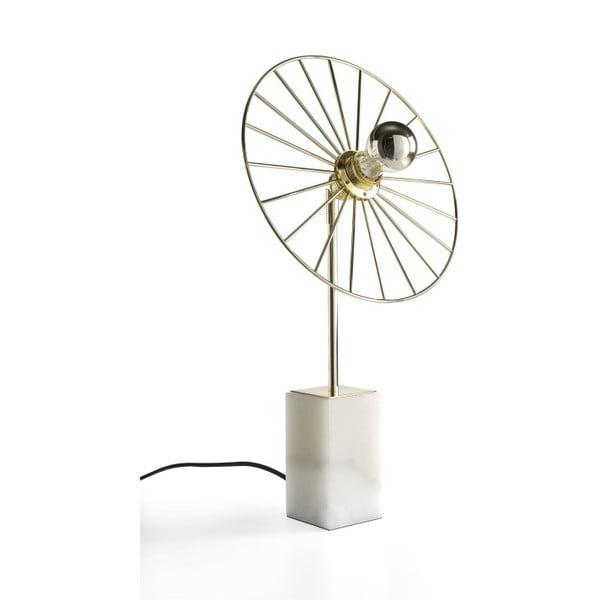 Lampa Ángel Cerdá Eighties