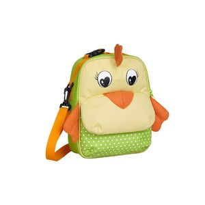 Dětská taška Chick