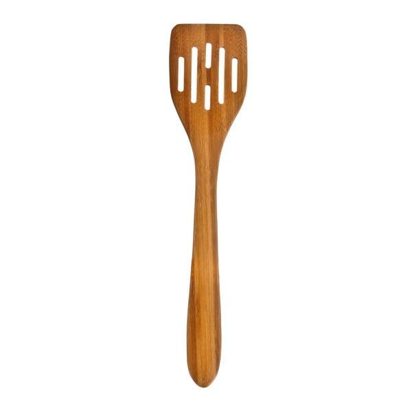Bambusová vařečka s otvory Premier Housewares