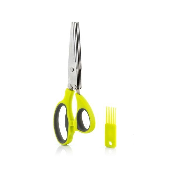 Nůžky na bylinky InnovaGoods