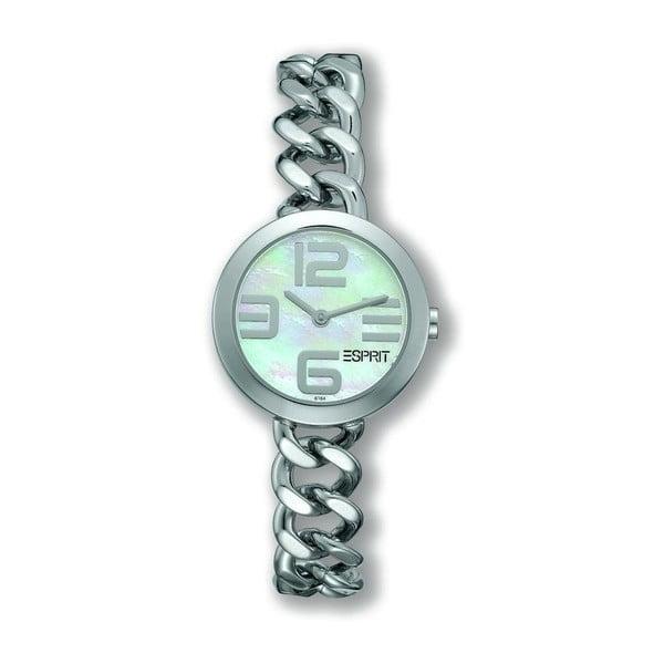 Dámské hodinky Esprit 6164