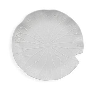 Servírovací talíř Villa d'Este Gourmet, 25 cm