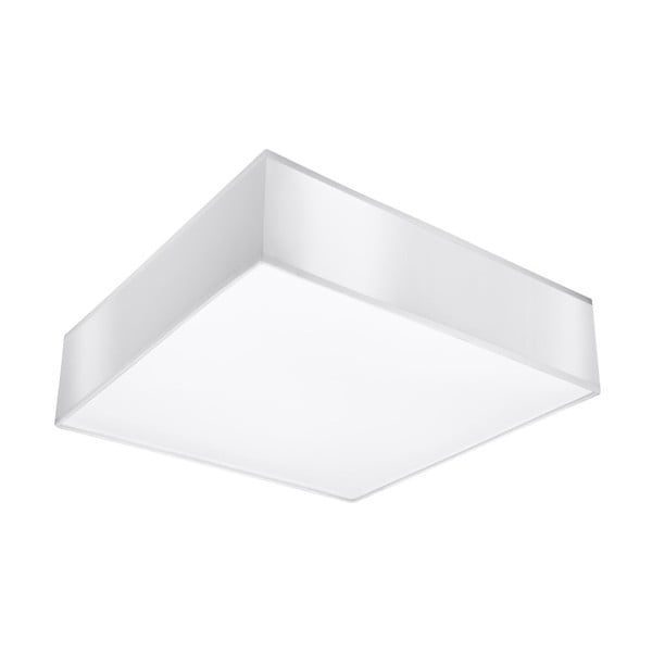 Plafonieră Nice Lamps Mitra Ceiling 35 White