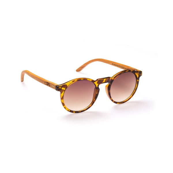 Sluneční brýle Emma