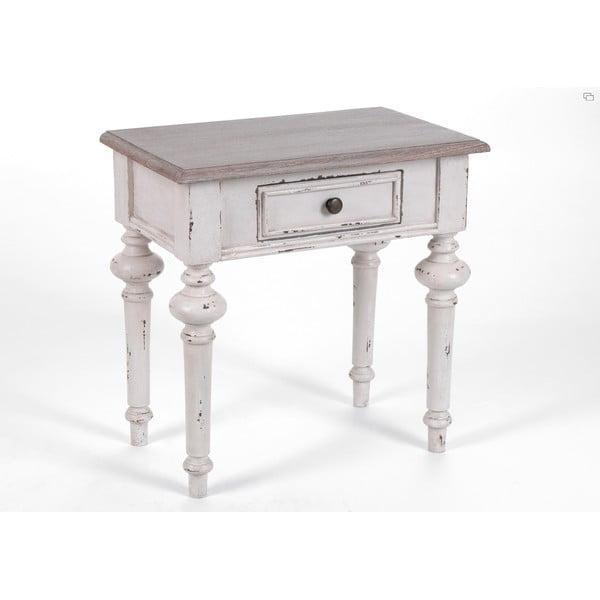 Odkládací stolek Legende Amadeus