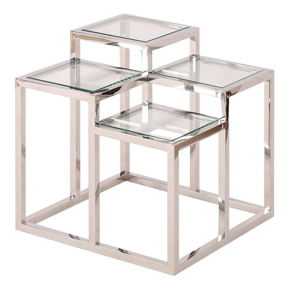 Odkládací stolek Artelore Bennet