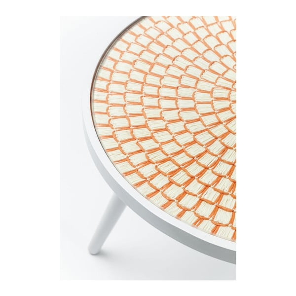 Příruční stolek Kare Design Teatime