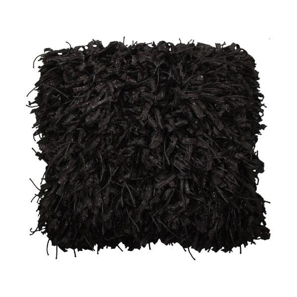 Dekorační polštář CIMC Fantasy Black