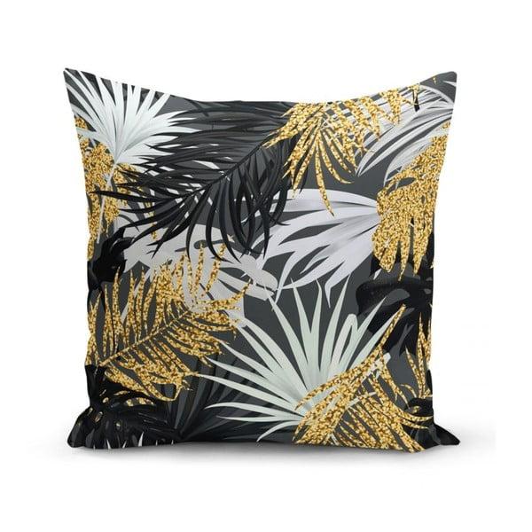 Față de pernă Minimalist Cushion Covers Paanteho, 45 x 45 cm