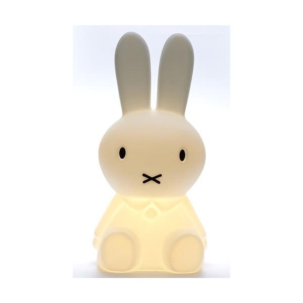 Lampa Miffy XL, 80 cm