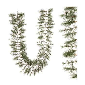 Ghirlandă de Crăciun Unimasa, lungime 270 cm imagine