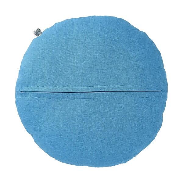 Polštář Cushion Bormio, 40 cm