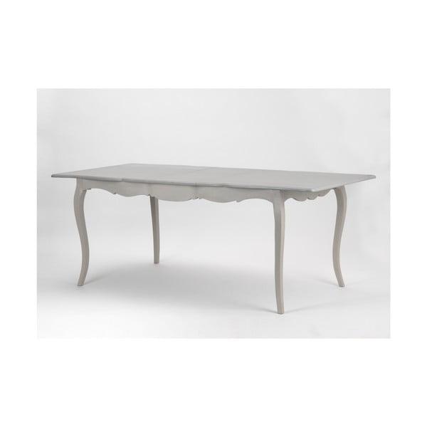 Jídelní stůl Grand Siecl