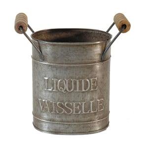 Držák na přípravek na nádobí Antic Line Antic