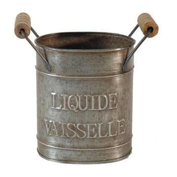 Suport pentru detergent vase Antic de la Antic Line