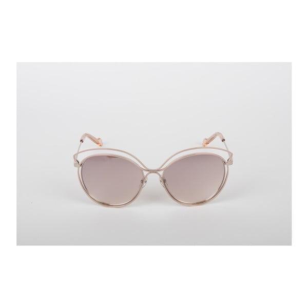 Dámské sluneční brýle Liu Jo Sacara