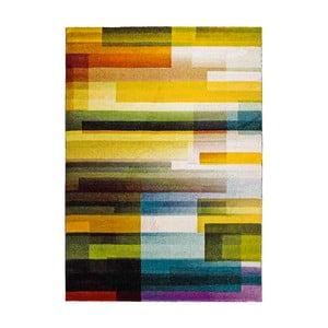 Koberec MOMA Colors Rainbow, 200x290cm