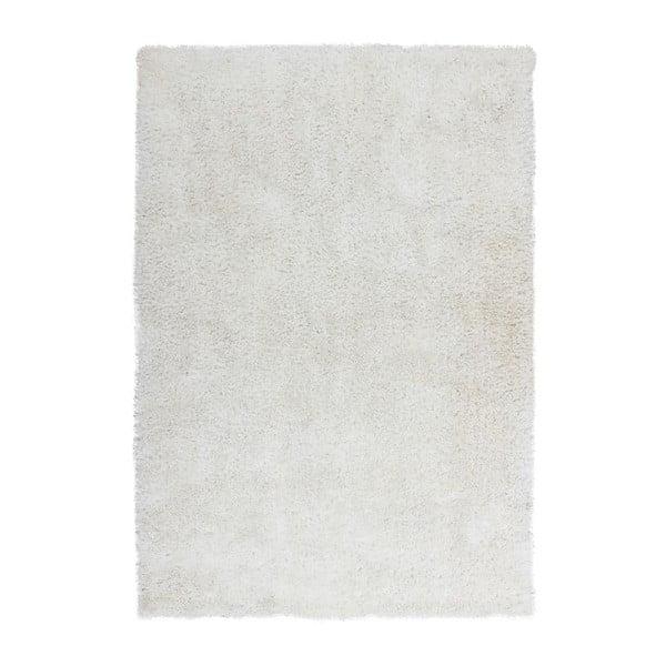Koberec Resort 678 White, 160x230 cm