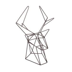 Dekorativní objekt Trophee