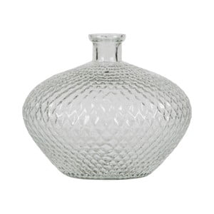 Váza De Eekhoorn Proud