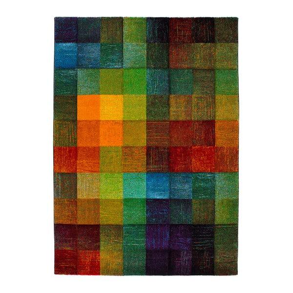 Atkins Trian szőnyeg, 60 x 120 cm - Universal