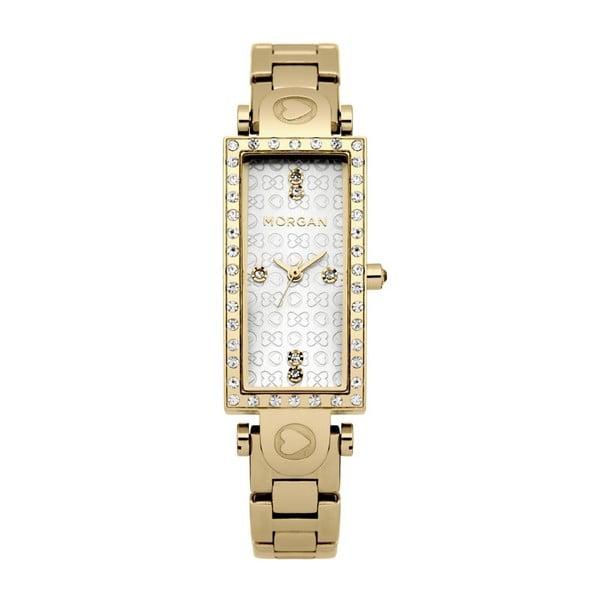 Dámské hodinky Morgan de Toi 1155GM