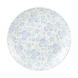 Talíř Fledgling White, 26 cm