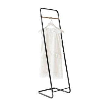 Suport pentru haine Compactor Noir Forme imagine