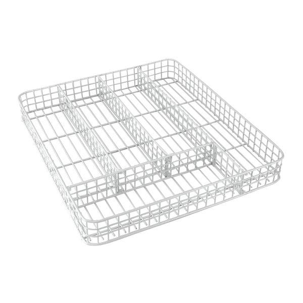 Tray evőeszköztartó - Metaltex