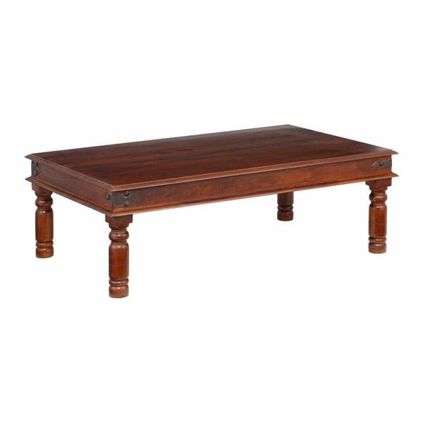 Malika barna dohányzóasztal, 75 x 120 cm - Støraa